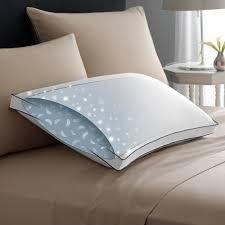 Diy Pillow Bed Tutorial Via Pinkwhen SurriPui
