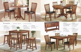 Beauteous Dining Room Chairs Set Of 4 Or Round Glass Table For Gorgeous 20 Fresh Top
