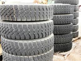 Goodyear G177 Tire For Sale | Lamar, CO | 9274454 | MyLittleSalesman.com Commercial Tire Programs National And Government Accounts Low Pro 245 225 Semi Tires Effingham Repair Cutting Adding Ice Sipes To A Recap Truck Tire By Panzier Retreading Truck Best 2017 Retread Wikipedia Whosale How Buy The Priced Recalls Treadwright Affordable All Terrain Mud Recapped Tires Should Be Banned Recap Tyre Suppliers Manufacturers At 2007 Pilot Super Single Rim For Intertional 9200 For Sale A