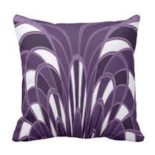 Plum Pillows Decorative & Throw Pillows
