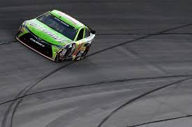 Darlington NASCAR TV Schedule - Racing News Iracing Nascar Camping World Truck Series Atlanta 2016 At Martinsville Start Time Lineup Tv Schedule Trucks Phoenix Chase Format Extended To Xfinity 2017 Homestead Schedule Racing News Skirts And Scuffs June 1213 Eldora Sprint Cup Las Vegas Archives 2018 April 13 Ryan Truex Race Full In Auto