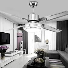 Replacement Ceiling Fan Blade Arms Hampton Bay by Hunter Ceiling Fan Blade Arms U2014 Derektime Design To Add A Candle