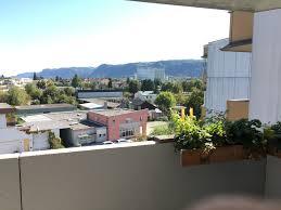 moderne wohnung in der nähe vom wörthersee flats for rent