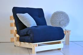 How Does The Futon Chair Work? — Honey Shack Rooms