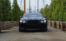 Exotic Black Bentley Rental Los Angeles And Las Vegas Bentley Wikipedia Lease Deals Select Car Leasing New Used Dealer York Jersey Edison Vehicle Hire Isle Of Man 4hire Truck Rates Online Whosale Why Youll Want To Rent The New Truck Bobby Noles Medium Volkswagen Van Rental Service Newcastle Lookers Luxury Elite Exotics Los Angeles California Usa Chris Ziino Manager Services Inc Linkedin Moving Trucks Brand Motors Website World Mulliner The Coachbuilt Car Rental Alternatives Near Lax Ca Airport