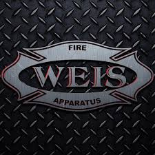 100 Rowe Truck Equipment Weis Fire Safety Company Inc Home Facebook