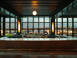 15 Best Rooftop Bars In New York City - Photos - Condé Nast Traveler Hurleys Saloonbars In Nyc Bars Mhattan Top Rated Bars Near Me Model All About Home Design Jmhafencom 10 Best Nightlife Experiences Kl Most Popular Things To Do At Dtown Chicago Kimpton Hotel Allegro Restaurants Penn Station Madison Square Garden Playwright 35th Bar And Restaurant Great For Group Parties Nyc Williamsburg Bars From Beer Gardens Wine 25 Salad Bar Ideas On Pinterest Toppings Near Sports Local Jazzd Tapas 50 Atlanta Magazine