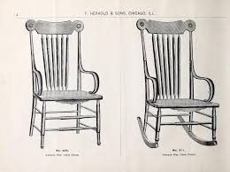 Supplement Catalogue Of F. Herhold & Sons : Manufacturers Of ... Blues Clues How To Draw A Rocking Chair Digital Stamp Design Free Vintage Fniture Images Antique Smith Day Co Victorian Wooden With Spindleback And Bentwood Seat Tell City Mahogany Duncan Phyfe Carved Rose Childs Idea For My Antique Folding Rocking Chair Ladies Sewing Polywood Presidential Teak Patio Rocker Oak Childs Pressed Back Spindle Patterned Leather Seat Patings Search Result At Patingvalleycom Cartoon Clipart Download Best Supplement Catalogue Of F Herhold Sons Manufacturers Lawn Furnishing Style Wrought Iron Peacock Monet Rattan