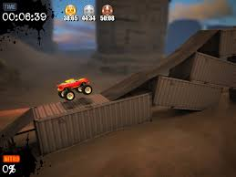 Monster-Truck-Challenge-Gameplay-Screenshot-3 | Games To Download ... Monster Truck Destruction Pc Review Chalgyrs Game Room Racing Ultimate Free Download Of Android Version M 3d Party Ideas At Birthday In A Box 4x4 Derby Destruction Simulator 2 Eaging Zombie Games 14 Maxresdefault Paper Crafts 10 Facts About The Tour Free Play Car Trucks Miniclip Online Youtube For Kids Apk Download Educational Game Amazoncom Appstore Impossible Tricky Tracks Stunts