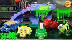 New Dinotrux Slime Bath Squirtin Trux Wash Slimed Dinosaur Trucks ... Matchbox On A Mission Dino Trapper Trailer Dinosaur Toys For Kids Yeesn Transport Carrier Truck Toy With 6 Mini Plastic Amazoncom Nickelodeon Blaze And The Monster Machines Party Favors Big Boots Adventure Squad Vehicle Funny Digger 3 Games Fun Driving Care Car For Kids By Yateland Buy Tablets Online Transporter Walmartcom Fisherprice Imaginext Jurassic World Hauler Target Dinosaurs Trucks Collide In Dreamworks New Netflix Kid Series