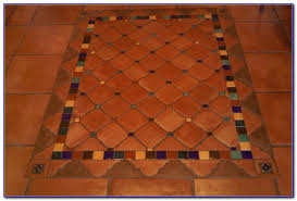 Gbi Tile And Stone Madeira Buff by Gbi Tile And Stone Madeira Oak 100 Images 28 Gbi Tile Madeira