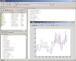 Matlab Cell To Double by Matlab Lecture 9