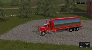 WATER TANK FOR MY PETERBILT 388 CUSTOM V1 For FS 2017 - Farming ... Water Tanker Gulfco Trucks Tank Trucks Heavy Duty Custombuilt In Germany Rac Export Ms Round Noncode Slidein Tank Diversified Fabricators Inc Vacuum Storage Tanks Private Old Water Truck Stock Editorial Photo Nitinut380 For Sale Shermac Water Cleaning And Filtration Franchise Noble Sales 48 Gallon Half Moon Lay Down Caddy High Country Plastics Randco Tenders Equipment Pickup Best 2018