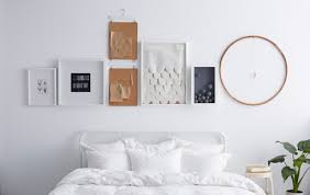 Ikea Small Bedroom Ideas by Ikea Ideas