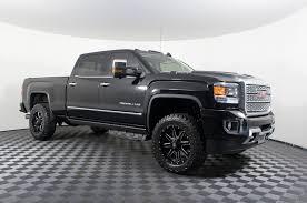 100 Used 2500 Trucks Gmc Sierra For Sale Khosh