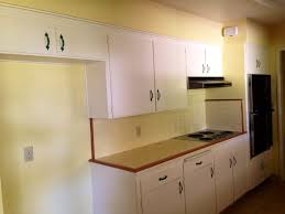 Large Size Of Modern Kitchenlovely Yellow Kitchen Countertops Alluring Cream Cabinets With Black