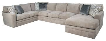Sectional Sofa With Cuddler Chaise by Sectional 3 Piece Leather Sectional Sofa With Chaise 3pc