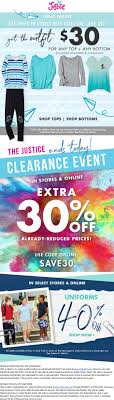Justice Coupons - Extra 30% Off Clearance Today At Rossclearance Instagram Posts Photos And Videos Instazucom Concert Calendar Choral Arts New England Events Newera Techme Study The Share Of Us Adults Who Say They Use Social Murdered By America By Folio Weekly Issuu Justice Coupons Extra 30 Off Clearance Today At Archive Zeiders American Dream Theater Buycoupons Photos Videos Inline Xbrl Viewer Ivii_
