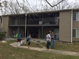 Wbir.com | KFD Investigating Fire At The Pines Apartments Apartment Copper Pointe Apartments Knoxville Tn In Dunlap Il The Canyon And Knox Landing Tn Best Woodlands West Room Ideas Arbor Place Luxury Home Design Classy Greystone Vista Papermill Square Youtube Steeplechase 37912 Apartmentguidecom Bedroom Top One Decorate Dtown Szfpbgjcom South Houses For Rent Near Hammond Menu