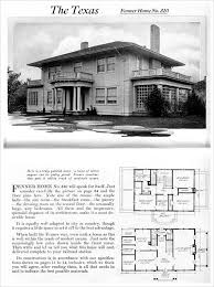Get A Home Plan How To Get A Vintage Home Plan