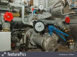 Photo Of Fire Truck Hose Valves Truck Firefighters Hose Firemen Blaze Fire Burning Building Covers Bed 90 Engine A Firetruck Stock Photos Images Alamy Hose Pipe And Truck Vector Image 1805954 Stockunlimited American Fire With Working V10 Modhubus National Reel Kids Pedal Filearp2 Zis150 Engine Tender Frontleft Viewjpg Los Angeles Department 69 An Attached Flickr Fire Truck Photo Unique Crown Wagon Filenew York City Fighter Pulling Water From