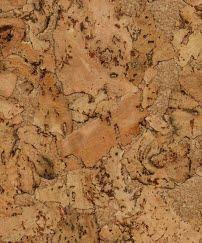 cork wall tiles wall coverings corkstone standard jelinek cork