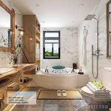 3d Home Design Demo Download