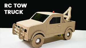 How To Make Simple RC Towing Truck Using Cardboard | Crafts & DIY ... What Is Hot Shot Trucking Are The Requirements Salary Fr8star 2015 Kw T880 W Century 1150s 50 Ton Rotator Tow Truck Elizabeth Trailering Towing Tips For Chevy Trucks New Roads Towtruck Louie Draw Me A Towtruck Learn To Cartoon How Calculate Horse Trailer Tongue Weight Flat Tire Chaing Mesa Company And Repairs Videos For Kids Youtube Does Have Right Lien Your Business Mtl Flatbed Addonoiv Wipers Liveries Template Broken Down Car Do In 4 Simple Steps Aceable Free Images Old Motor Vehicle Vintage Car Wreck Towing