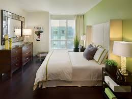 Apartment Bedroom Decorating Ideas Living Room With Regard To Delectable Inspiration
