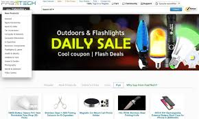 FastTech: Reviews And Coupons - PandaCheck Lamictal 400 Mg Barn What Are Lamictal Tablets Used For Hosts Cyberspace Computing Coupasion All Valid Coupons Coupon Codes Discounts Rotita Reviews And Pandacheck Lakeside Collection Coupon Code Free Shipping Slubne 80 Off Akos Nutrition Code Promo Jan20 Slickdeals Netflix Conair Curling Iron Printable Category Jacobs Coffee Promo Ganni Pink Lace Dress D1d8e Cb4d0 Izidress Facebook What To Wear For Holiday Partiesjjshouse Cocktail Drses Lbook Key 103 Deals Of The Day La Vie En Rose