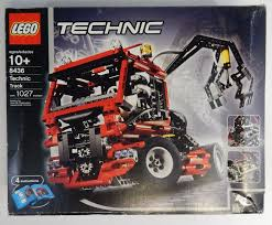 Lego Technic Truck (8436) | EBay Lego Technic Crane Truck Set 8258 Ebay Duplo Excavator 10812 Big W Custom Vehicle Itructions Download In Description Lego 42070 6x6 All Terrain Tow Konstruktorius Eleromarkt City Scania Youtube Is The World Ready For A Food The Bold Italic Amazoncom Tanker 60016 Toys Games 60139 Kainos Nuo 2856 Kaina24lt Lls R Us 7848 Volcano Exploration End 2420 1015 Am Batman Bane Toxic Attack 70914 East Coast Radio
