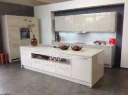 einbauküchen günstig planen ebay kleinanzeigen