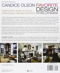 Living Room Makeovers By Candice Olson by Candice Olson Favorite Design Challenges Candice Olson