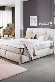 ideen für eine moderne schlafzimmereinrichtung in 2021