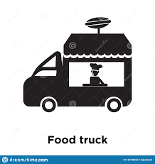 Truck Logo Stock Illustrations – 14,167 Truck Logo Stock ... Tow Truck Stock Vectors Royalty Free Illustrations Supporting Ovarian Cancer Marietta Wrecker Service Logos Towing Images Stock Photos Vectors Shutterstock Dannys 1965 Tonka Aa Truck With Red Hoist Reps Design Studios Blem Vector Image Vecrstock Upmarket Professional Logo For Prime Towing Recovery By Icon Art 25082 Downloads North American Car Utility And Of The Year Awards Nactoy Handpainted Logo 52416 Transprent Png Vintage Car Tow Blems Logos