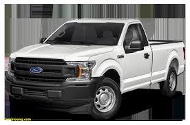 100 Ford F150 Truck Cap Are Impulse Admirable Parker Hannifin Parker Hannifin