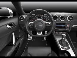Audi R8 Interior Manual wallpaper