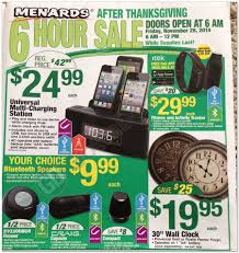Menards.com Black Friday Ad : Actual Discount Gulf Coast Racing Roundup Grant Enfinger Back On Top Of Arca Nice Guys Do Finish First Gc 200 Winner Strickland To Run 7up 150 Menards Truck Rental Price Tyres2c Blaneys Sunday Drive Cut Short While Trying Pass Traffic Nascar Xfinity Series Stadium Super Scca Pro Trans Store Locator At Utility Trailers Carts Towing Cargo Management The Dale Maley Family Web Site Stacys Big Deck Central Wisconsin Resorter 2013 No 36 By Wautoma Newspapers Issuu