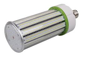 dlc certified rugged 150w led replacement for 400 watt to 600