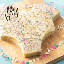 babybody torte