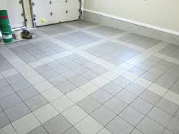 garage flooring tile soloapp me
