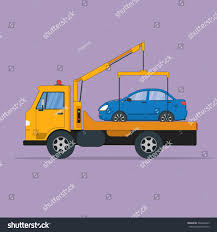 Broken Car Evacuation Tow Truck Evacuator Stock Vector (Royalty Free ... Ford Tow Truck Picture Cars West 247 Cheap Car Van Recovery Vehicle Breakdown Tow Truck Towing Jump Drivers Get Plenty Of Time On The Nburgring Too Bad 1937 Gmc Model T16b Restored 15 Ton Dually Sold Red Tow Truck With Cars Stock Vector Illustration Of Repair 1297117 10 Helpful Towing Tips That Will Save You And Your Car Money Accident Towing The Away Stock Photo 677422 Airtalk In An Accident Beware Scammers 893 Kpcc Sampler Cartoon Pictures With Adventures Kids Trucks Mater Voiced By Larry Cable Guy Flickr Junk Roscoes Our Vehicle Gallery Rust Farm Identifying 3 Autotraderca