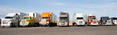 Transportation Insurance | Brazelton Insurance Group Windy Hill Foundry Llc Home Facebook Pictures From Us 30 Updated 322018 Ballou Trucking Llc 46 Photos Tour Agency Quewhiffle Rd Apache Trail Transportation Apache Bar Pinterest Transport Today 95 By Publishing Australia Issuu Elementary School Hills Apts Places Directory Blog 6 Weeks In A Tin Can Waller Truck Co Inc Accident Injury Lawyer South Carolina Law Office Of Carter