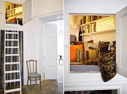 la chambre secrete 20 pièces secrètes qu on voudrait avoir chez soi