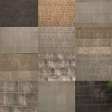 cutline tile effect bathroom wall panels pvc shower wall