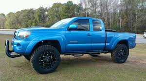 Leveling Kits & Lift Kits Bds New Product Announcement 272 Ford F150 2wd Lift Kits Dobions 20 Kit Toyota Tacoma 2016 Main Line Overland 3 Inch Suspension 4wd 52018 Tuff Country About Our Custom Lifted Truck Process Why At Lewisville 8 By Suspeions On Dodge Ram Caridcom Gallery Rad Packages For 4x4 And 2wd Trucks Wheels Chevy Ezride Zone Offroad 2 4c1245 4wd Eibach Complete Protruck Sport Shock Strut Installing 12017 Gm Hd 35inch Bolton The Pros Cons Of Having A