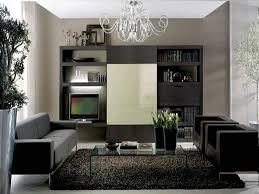 Colors For A Dark Living Room by Unique Ideas Paint Colors For Living Room Walls With Dark