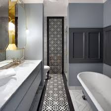 KBBArk - 7 Bathroom Tile Ideas To Steal Best Bathroom Shower Tile Ideas Better Homes Gardens Bathtub Liners Long Island Alure Home Improvements Great Designs Sunset Magazine Door Design Wall Pictures Wonderful Custom Photos 33 Tiles For Floor Showers And Walls Relax In Your New Tub 35 Freestanding Bath 30 Backsplash Amazing Bathrooms Amusing Vertical Patterns