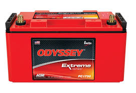 Cheap Odyssey Battery Box, Find Odyssey Battery Box Deals On Line At ... Ancel Bst500 12v 24v Car Battery Tester With Thermal Printer Cheap Odyssey Box Find Deals On Line At Semi Truck Batteries Lead Acid Din100 Smf Buy Northstar Eltagm31 Free Shipping Guys 140ah Voltmaster 64020 Akumulatory Truck Batteries Xdalyslt Bene Dusia Naudot Autodali Pasila Lietuvoje Toronto Royal Sales Carautotruck Vaughan Marine Motorcycle Princess Auto Cheap Car Batteries Lowes Washing