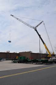 100 Budget Truck Rental Charlotte Nc Crane NC Crane Services AME